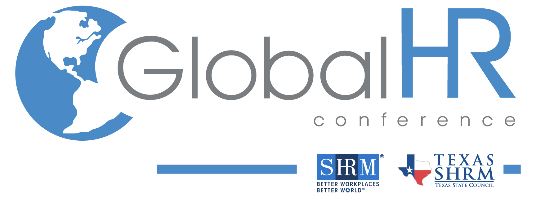 Global HR Conference